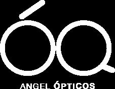 Angel Ópticos